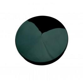 ITEM: CAP2S
