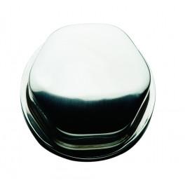 "ITEM: CAP0304 (5/8"" & 1/2"" base), CAP0306 (5/8"" base), CAP0308 (1/2"" base)"