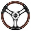 ITEM: PU051114-12 (Stock Wheel)
