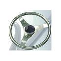 """Orion Sport Wheel - Model 430 3/4"""" Tapered Shaft"""